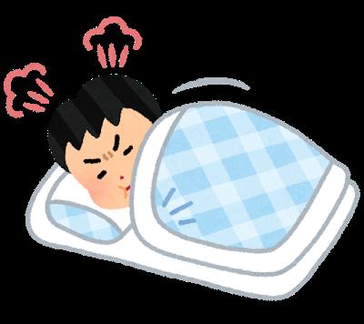 ニトリのすぐに使える寝具6点セットの 口コミ・レビュー・評判について